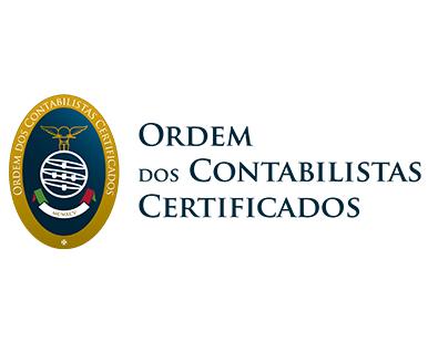 ordem-contabilistas-certificados